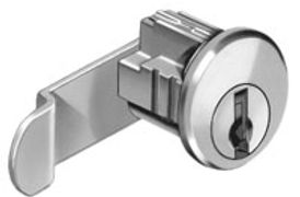 CompX c8714 American Device Mailbox Lock