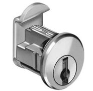 CompX c8716 S.H. Couch Mailbox Lock