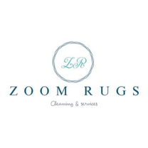 Zoom Rugs Cleaning & Services