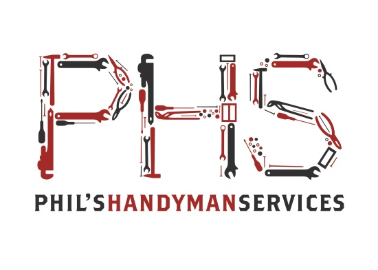 Phil's Handyman Services