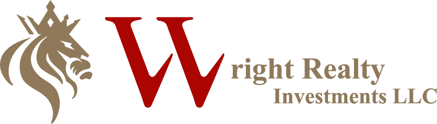 Wright Realty Investments
