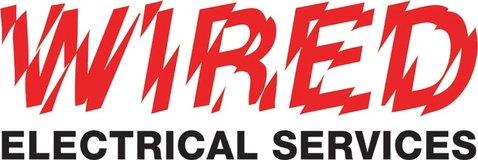 Wired Electrical Services