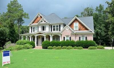 Home Inspections, Residential Electrical Inspections, Residential Electricians, Houston Inspections