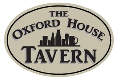 Oxford House Tavern