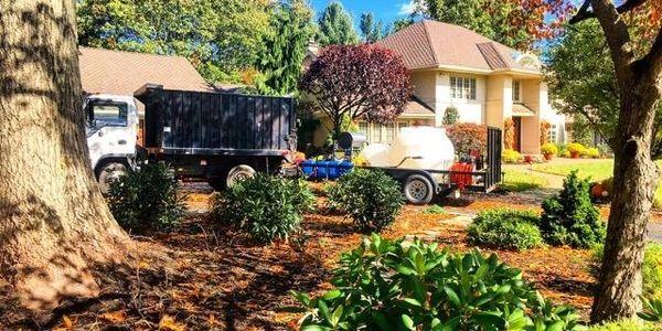 Testimonials Garden State Exterior Cleaning Llc