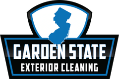 Garden State Exterior Cleaning