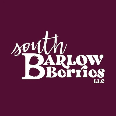South   Barlow BerriesLLC