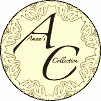 Aman's Collection
