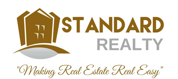 STANDARD REALTY