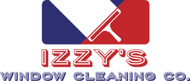 Izzy's Window Cleaning Co.