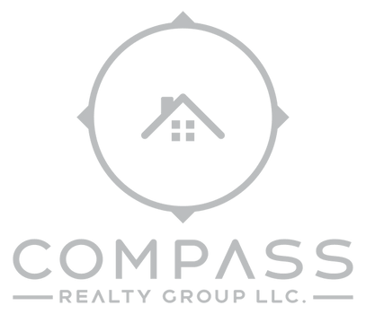 Compass Realty Group LLC.