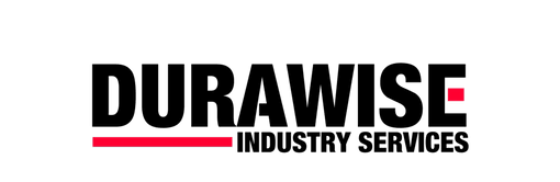 Durawise Industry Services