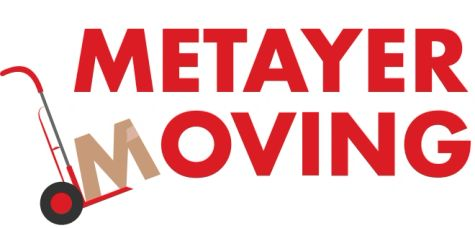 Metayer Moving