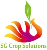 SG Crop Solutions