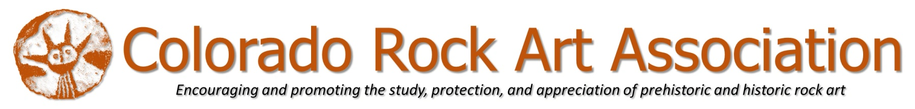 Colorado Rock Art Association