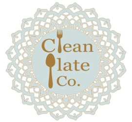 Clean Plate Co. LLC