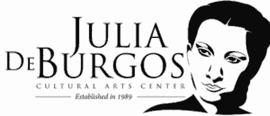 Julia De Burgos Cultural Arts Center