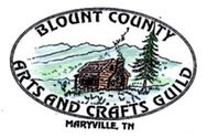 Blount County Arts and Crafts Guild