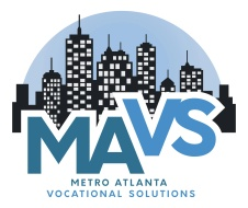 Metro-Atlanta Vocational Solutions, LLC
