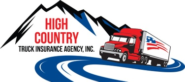 High Country Truck Insurance Agency, Inc.