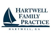 Hartwell Family Practice