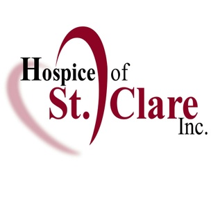 Hospice of St. Clare