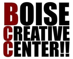 Boise Creative Center