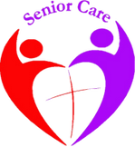 Senior Care  AMP Ministries