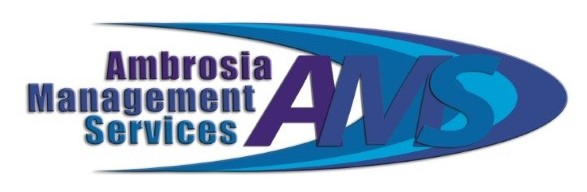 Ambrosia Management Services Ltd