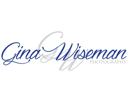 gina wiseman photography