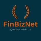 FinBizNet - Financial Business Network