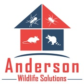 Anderson Wildlife Solutions