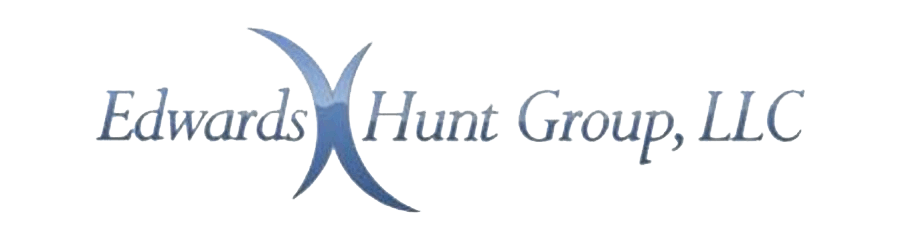 Edwards Hunt Group