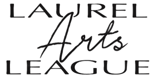 Laurel Arts League