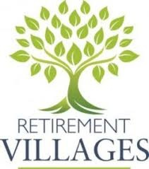 Albourne Retirement Village Public Consultation