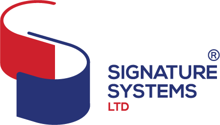 Signature Systems Ltd