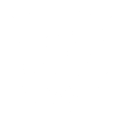 Pine Lake Golf Course on Lake Broadway