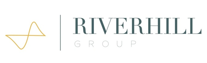 Riverhill Group
