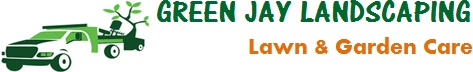 GREEN JAY LANDSCAPING