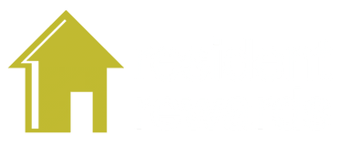 Steven Scott Resident Rewards