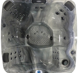 Cal Spa Pacifica 6 person hot tub