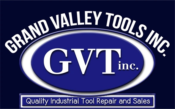 Grand Valley Tools inc.