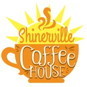 Shinerville Coffee House