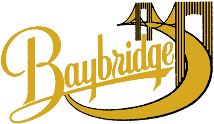 Baybridge Swim & Racquet Club
