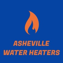 Asheville Water Heaters LLC