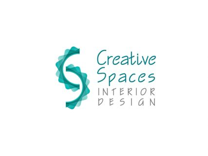 Creative Spaces Interior Design