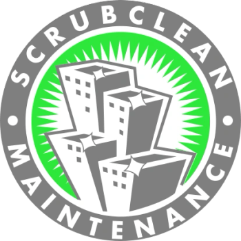 Scrub Clean Maintenance Corp.