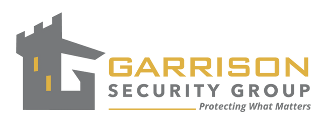 Garrison Security Group