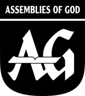 Cross Road Assembly of God
