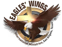 Eagles' Wings International Ministry